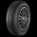 Amazer 4g Life Tyre