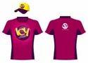 T Shirt Design Service