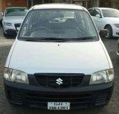 Maruti Alto LXi  Used Cars