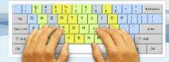 English And Hindi Typing Services