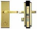 Ving Card 1000 Series Fingerprint Lock - Key Card Solutions