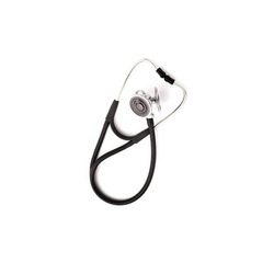 Harve Andprofessional Stethoscope