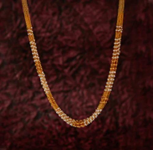 d3d3eac70bc Gold Chains