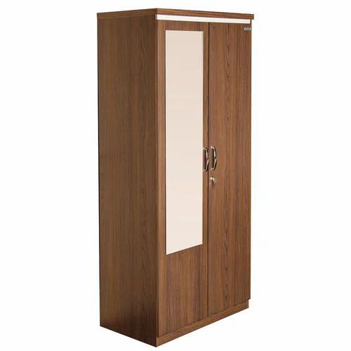 Eon 2 Door Wardrobe