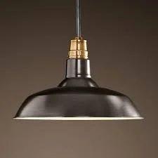 industrial lighting fixtures. Industrial Lighting Fixtures
