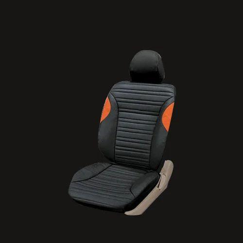 Adventure Car Seat Cover