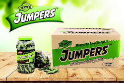 Jumpers Candy