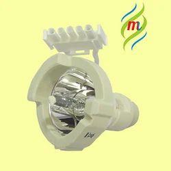 Osram Xenon Lamps 180 W