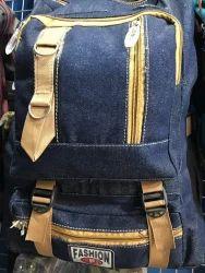 Denim Bag