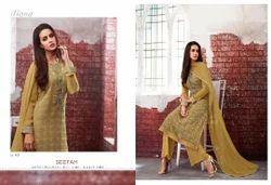 Sahiba Designer Suits