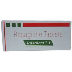 Rasalect Tablets