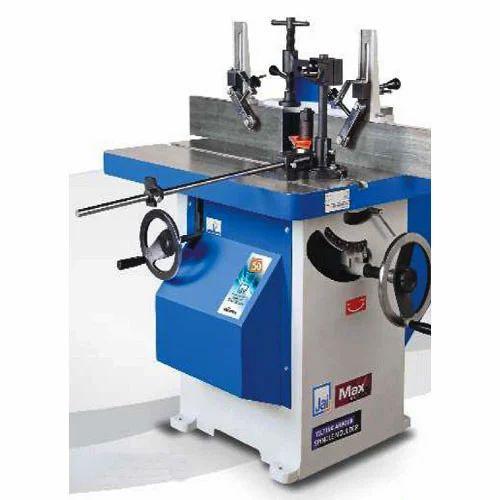 Spindle Moulder Woodworking Tools Machines Jai Industries In