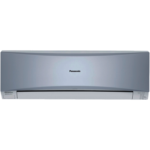 Image result for Panasonic ac images hd
