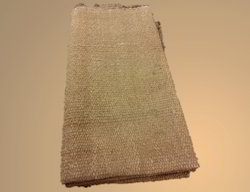 Signature Vermiculite Ceramic Fiber Cloth