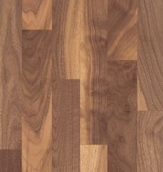Walnut Regal Wooden Flooring