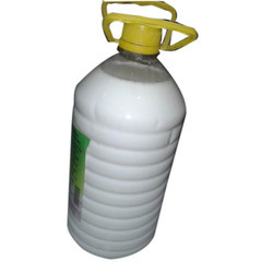 Cleansol White Phenyl Floor Cleaner, Packaging Type: HDPE Jerry Can