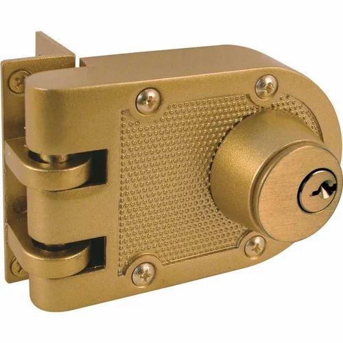 Sliding Door Lock Sliding Door Locking System Sliding