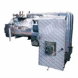 FBC Boilers