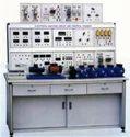 Advanced Electrical Machine Trainer