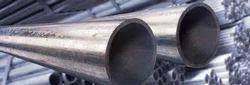 Nickel Alloy Tube Grade 200, 201, 205