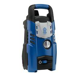 AR Blue High Pressure Washer