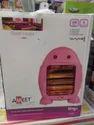 Ameet Room Heater