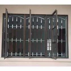 Steel Windows in Ludhiana, Punjab   Manufacturers, Suppliers ...