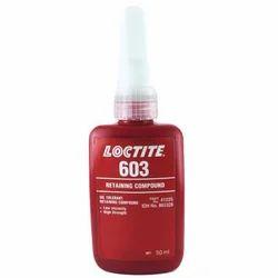 Loctite 603 Press Fit