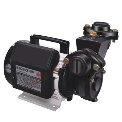 Self Priming Monoblock Water Pumps