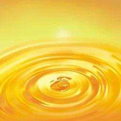 Water Dispersible Curcumin - 25%