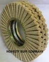 Sisal Airway Buff