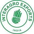 Interagro Exports