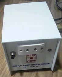 Sodium Lamp Transformer