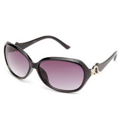 Fancy Woman Sunglasses