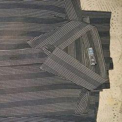 Mens Design Shirt