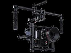 Freefly Movi M10 Video Camera Rental Service