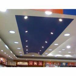 Pop False Ceiling Pop False Ceiling Lacunaa Interiors