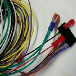 wiring harness in hosur, tamil nadu wire harness manufacturers C3500 Wiring Harness Color Diagram rebel wire16 circuit diesel wiring harness Trailer Harness Diagram