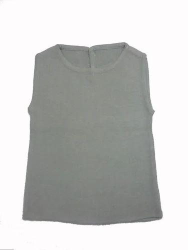 7fd2b3cb7 Baby Woolen Inner Wear