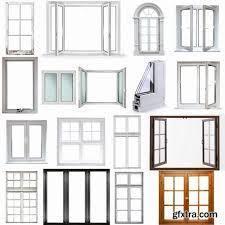 window frames - Window Frames