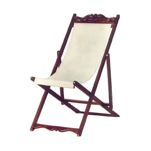 68bb485af Collectors Corner Brown Antique Folding Chair