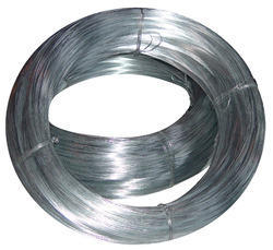 Spring steel wire manufacturers suppliers traders of spring spring steel wire keyboard keysfo Image collections