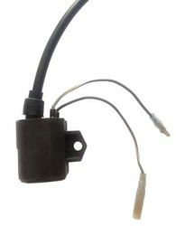 TVS Victor Ignition Coil