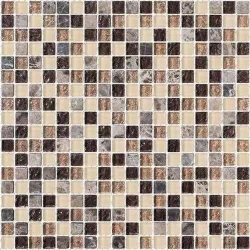 12x12 Decorative Tile Design Ideas