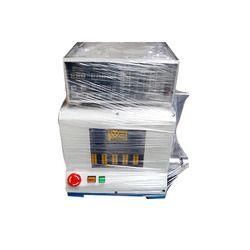 Automatic Winding Machine Modification Services