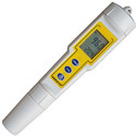 3 Point Lcd Analytical Ph Tester