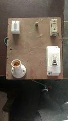 Electric Board