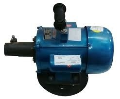 Vibrator Motor 2hp 2800rpm Single Phase