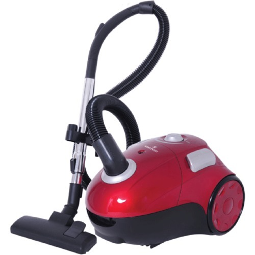 Manufacturer From Coimbatore: Vacuum Cleaner Manufacturer From Coimbatore