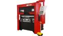 Nargesa Hydraulic Press Brakes
